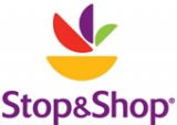 Stop & Shop - New York