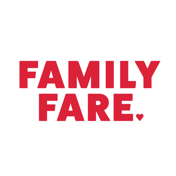 Family Fare Supermarkets