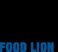 Food4Less FoodCo Logo