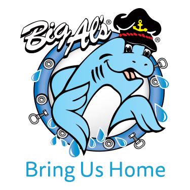 Big Al's Aquarium