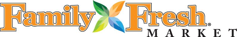 Family Fresh Logo