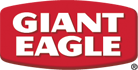 Giant Eagle is proud to sponsor Be A Smart Shopper