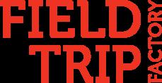 Field Trip Factory Free Field Trips Near You