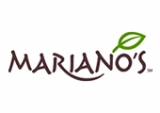 Mariano's is a proud sponsor of the Be A Smart Shopper program