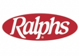 Ralphs is proud to sponsor Speak Out, It's Your Earth! Ralphs is a division of Kroger
