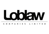 Loblaw Companies Limited, a subsidiary of George Weston Limited, is Canada's largest food retailer