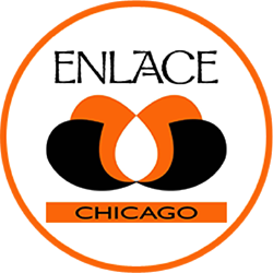 Enlace Chicago