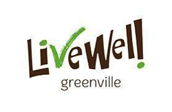 LiveWell